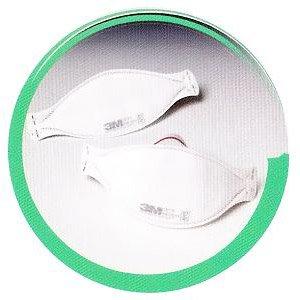 3M 1870 N95醫用口罩